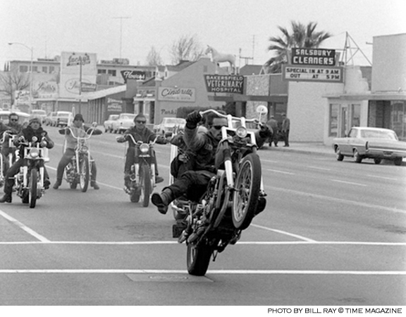 wheelie-picby-bill-r.jpg