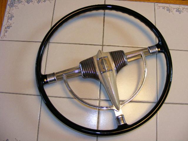 wheelO (6).jpg