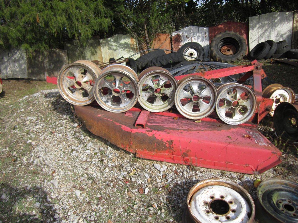 wheels 002.JPG