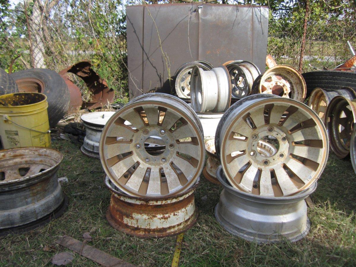 wheels 003.JPG