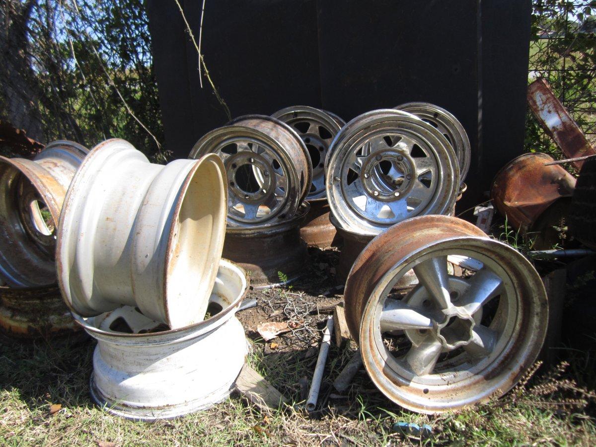 wheels & rims 002.JPG