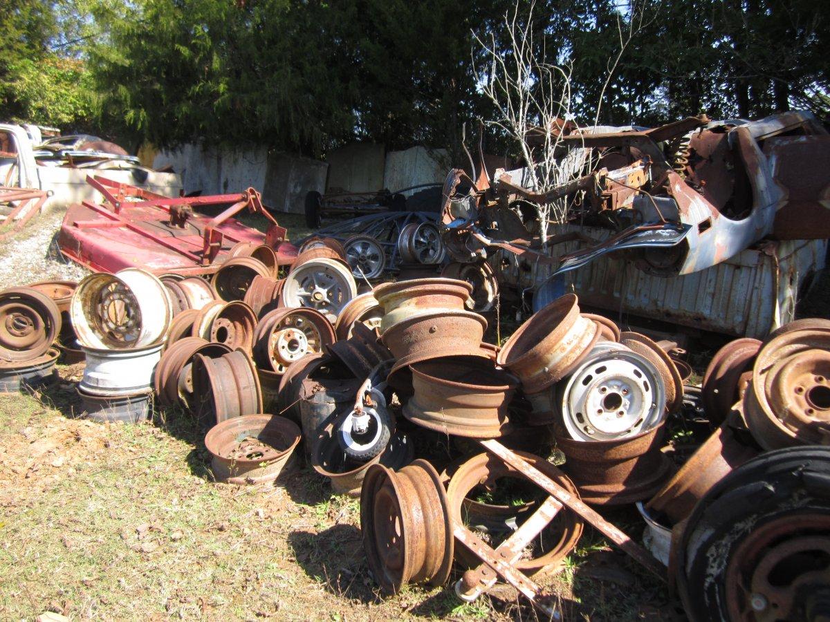 wheels & rims 005.JPG