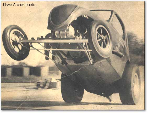 wheelstanding_fiat.jpg