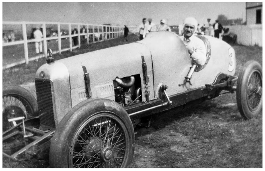 Whippet Special 1927 - Roby.jpg