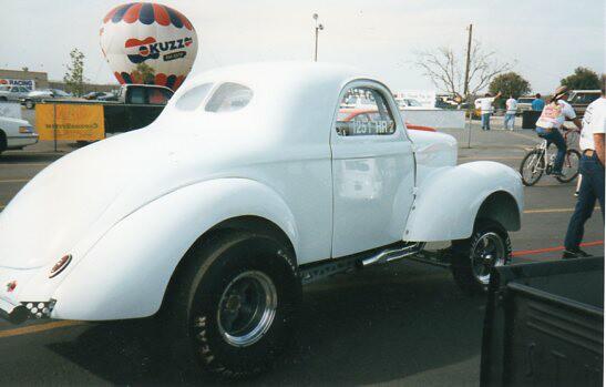 White coupe.jpg