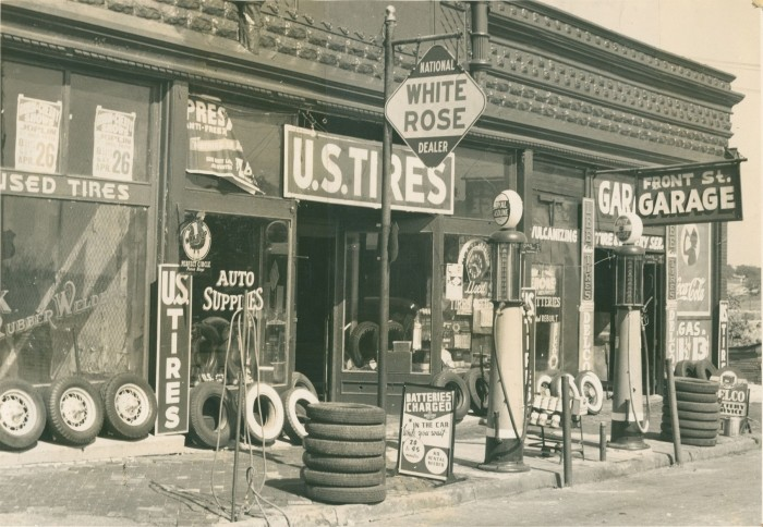 White-Rose-Dealer-Front-St-Garage-LG-700x484.jpg