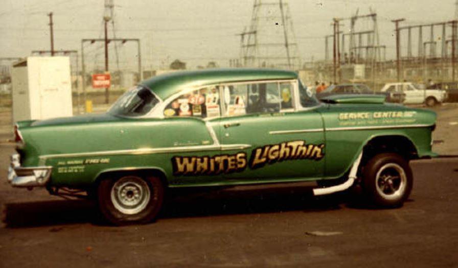 Whites Lightnin.JPG