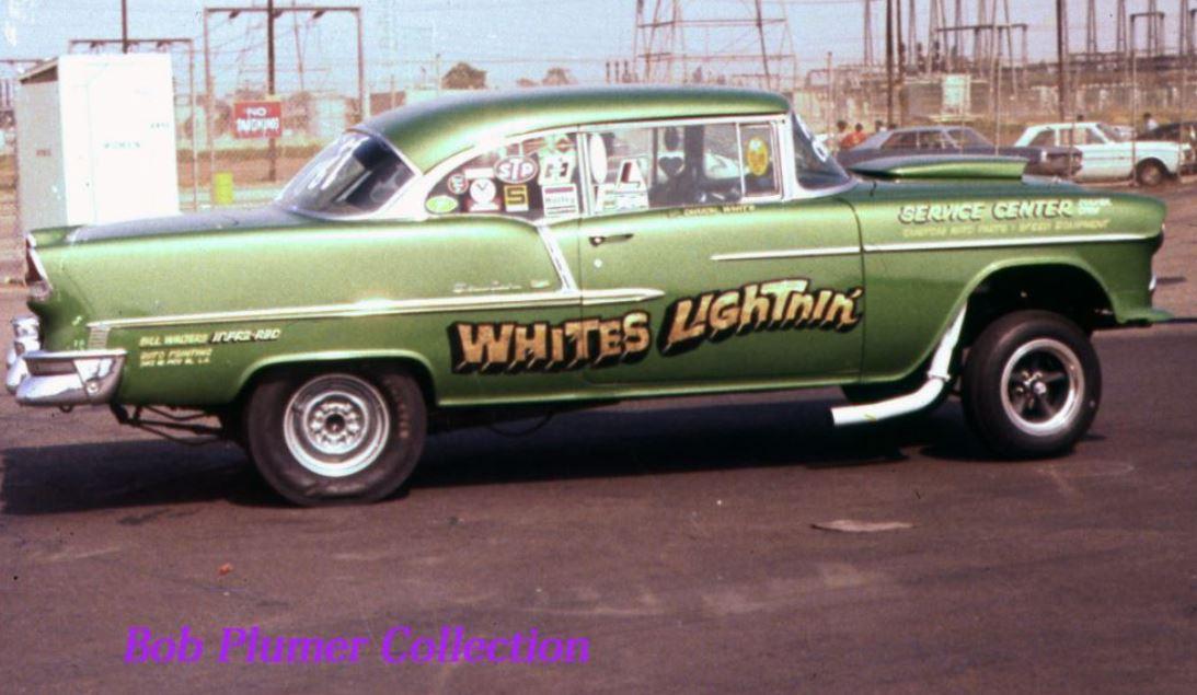 whites lightnin  xxx.JPG
