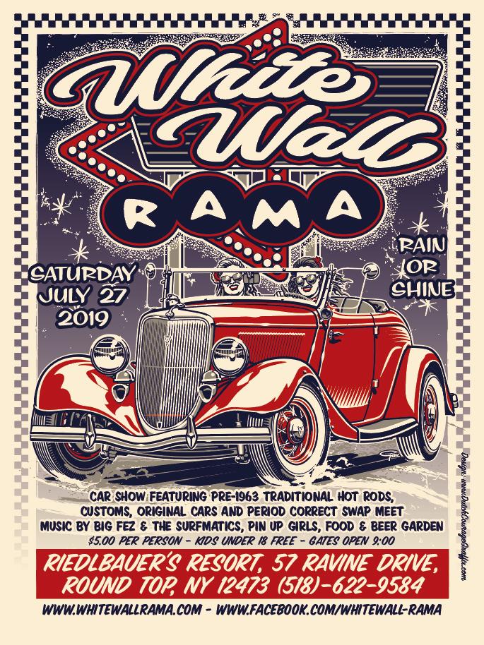 WhiteWallRama2019_Poster_02.jpg