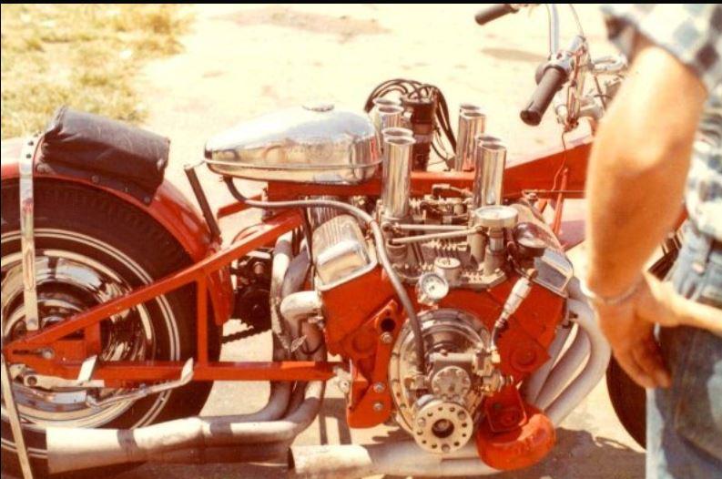 Widow maker engine.JPG