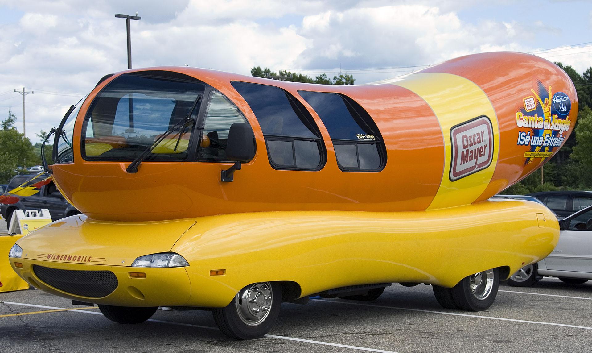 Wienermobile.jpg