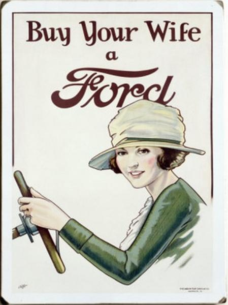 Wife a ford.jpg