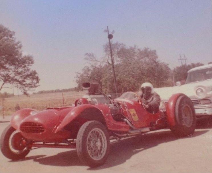 WILD 50'S STREET RACER.JPG