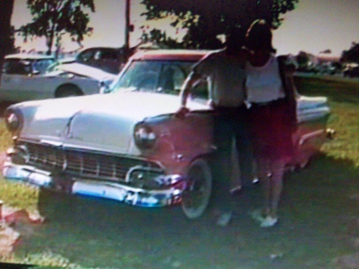 Wild Bill 56 Ford f 93 LSS.JPG