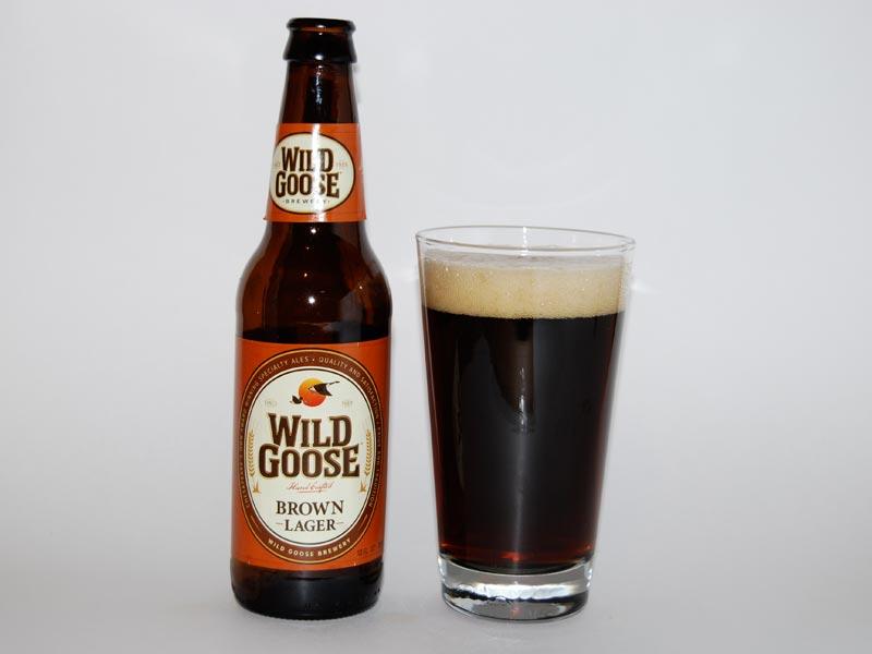 wild-goose-brown-lager.jpg