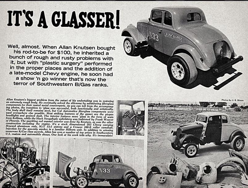 Wild Willie Allan Knutsen Car Craft.JPG