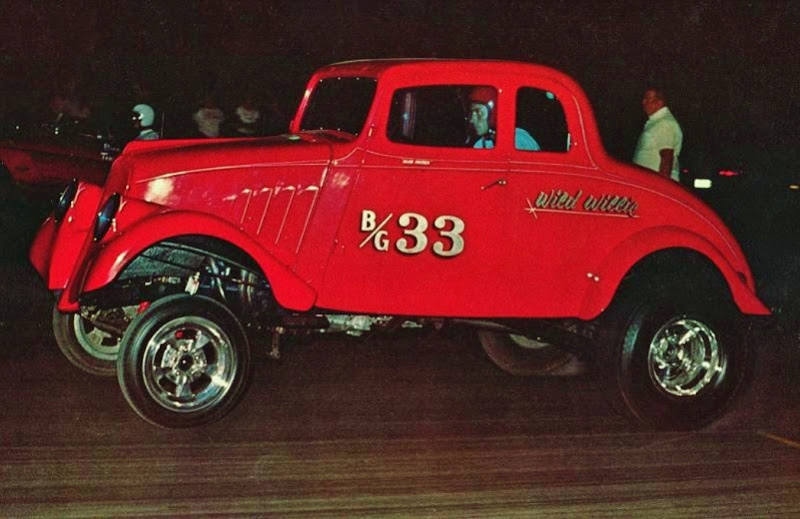 Wild Willie Willys Model 77 Gasser..jpg