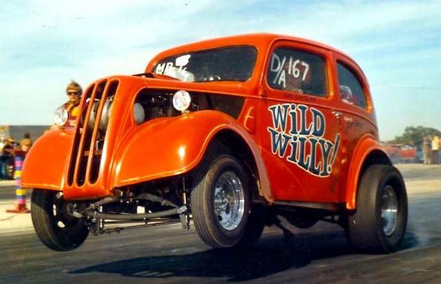 Wild Willy DAlt Anglia.JPG