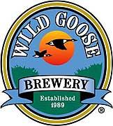WildGoose_logo.jpg