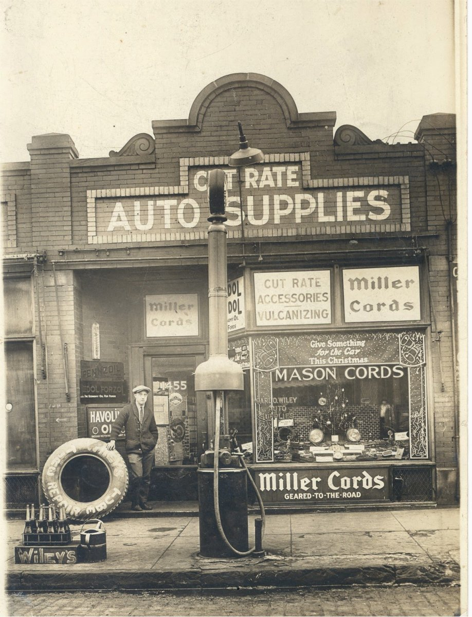 WileysAutoSupplies.jpg