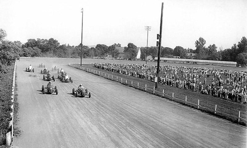 Williams Grove 1949.jpg