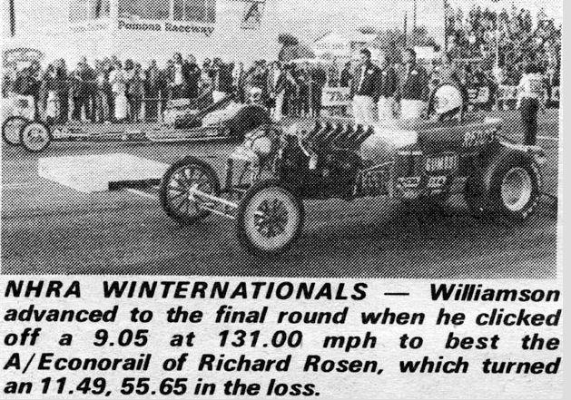 Williamson 6 cylinder Roadster.JPG