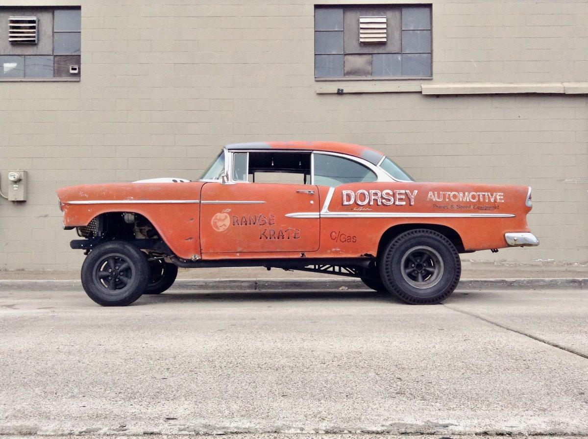 Willie Dorseys 55 Gasser x.jpeg