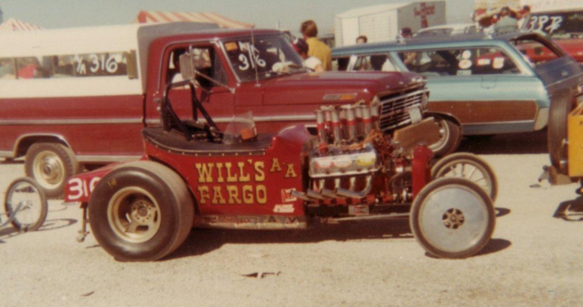 will's fargo BIG.jpg