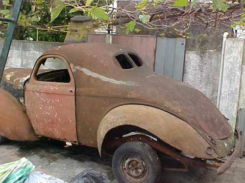 willy 1940 coupe 3w sale15000dlr argentina2.jpg