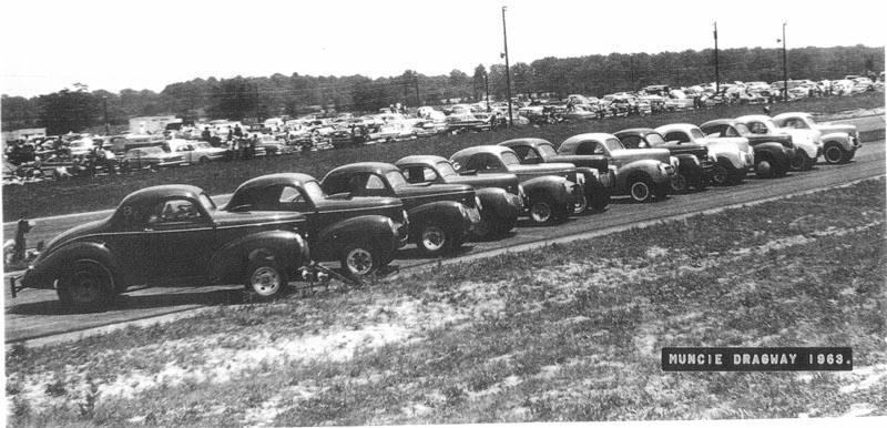 Willys 1963.jpg