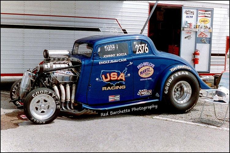 Willys 5.JPG