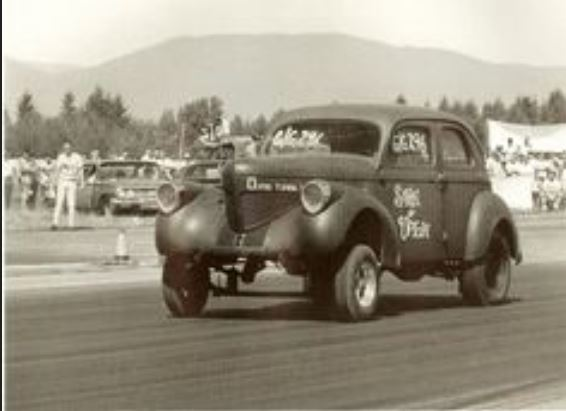 Willys and motion at dover.JPG
