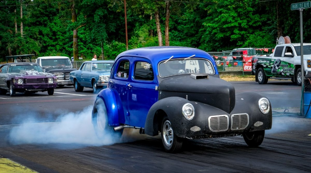 willys burnout.jpg