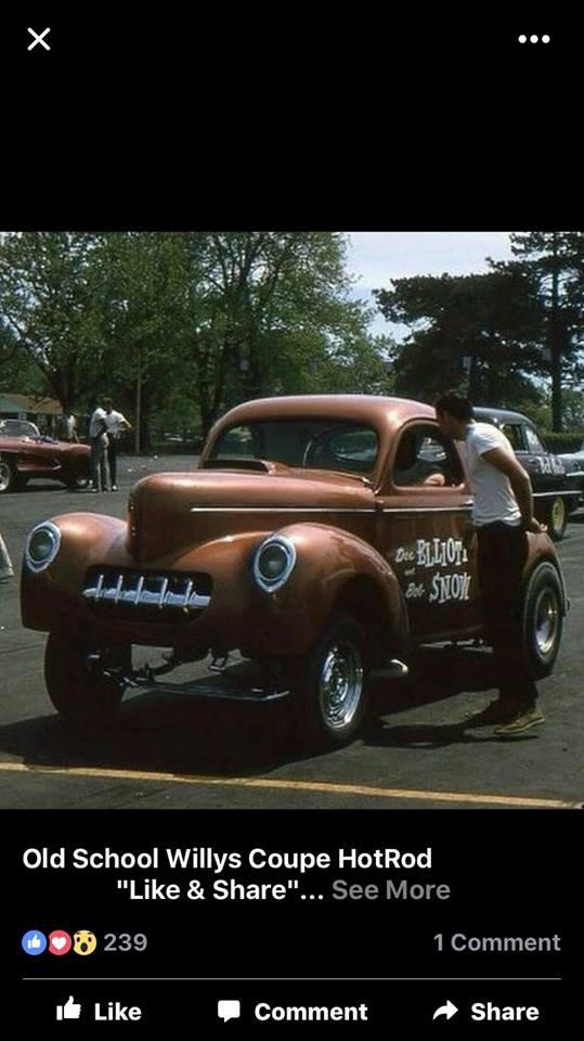 Willys coupe @ Oswego.jpg