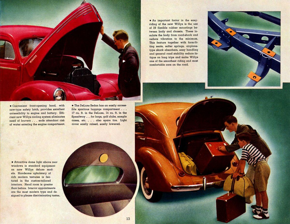 Willys Designs 2.jpg