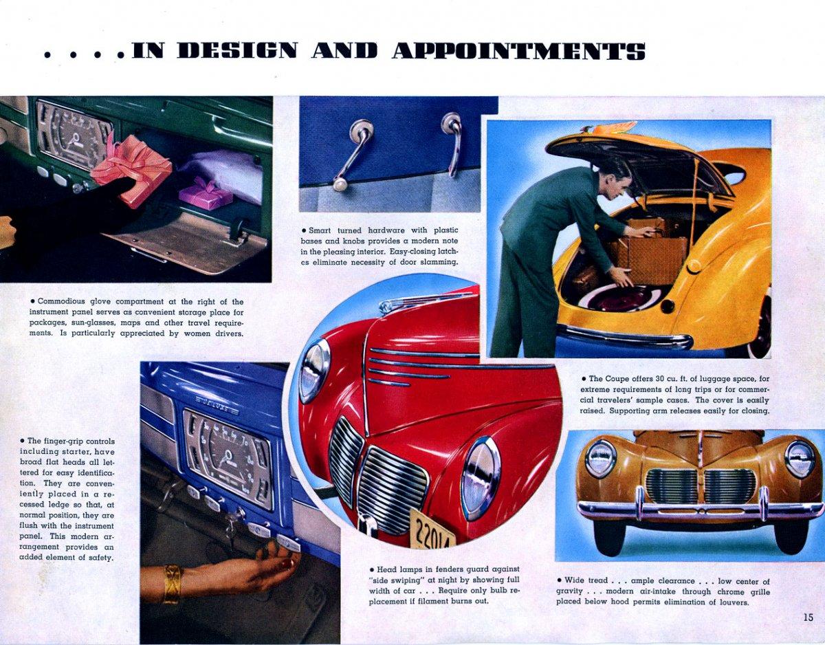 Willys Designs 3.jpg