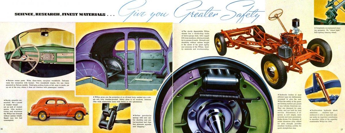 Willys Designs 4.jpg