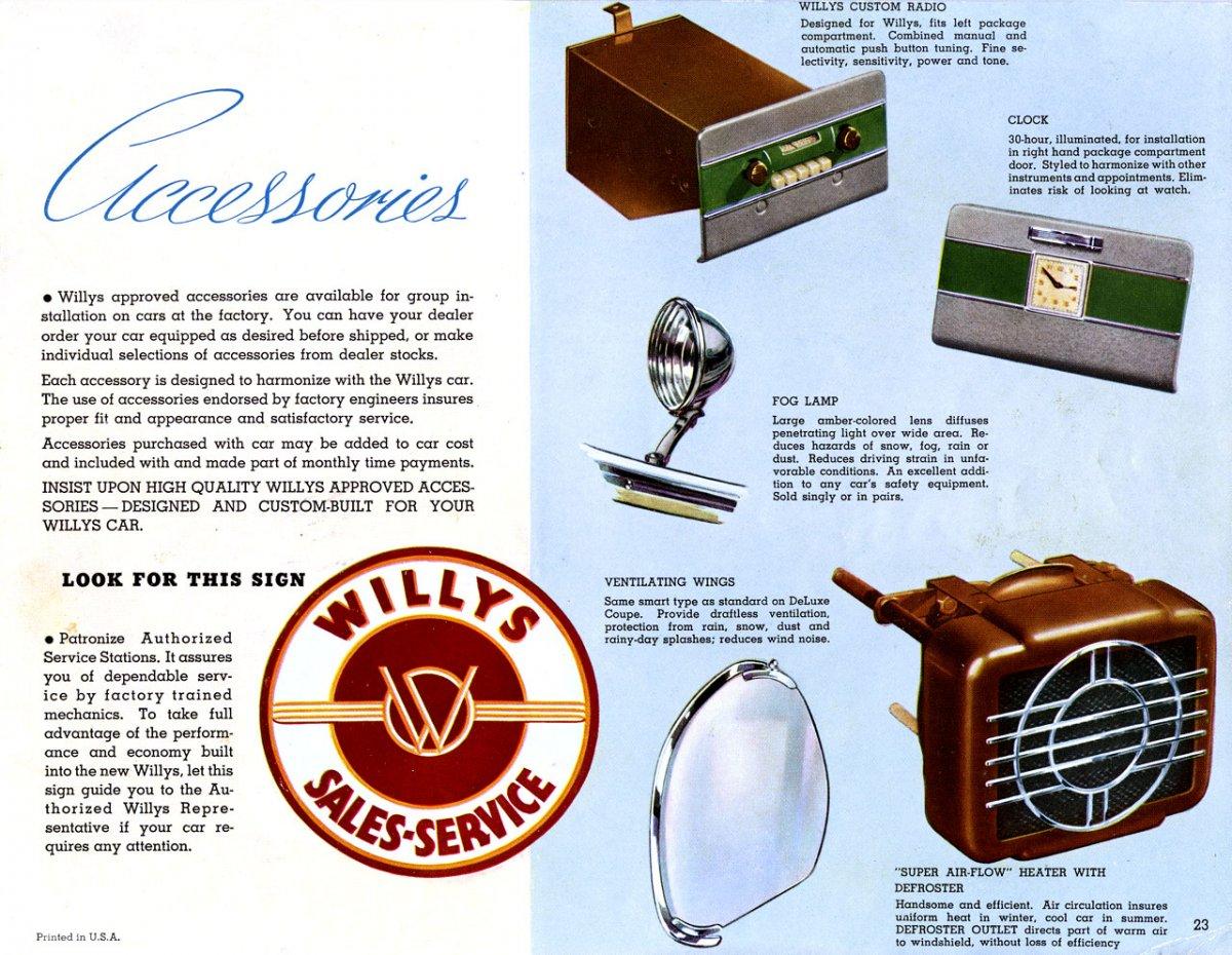 Willys Designs 5.jpg