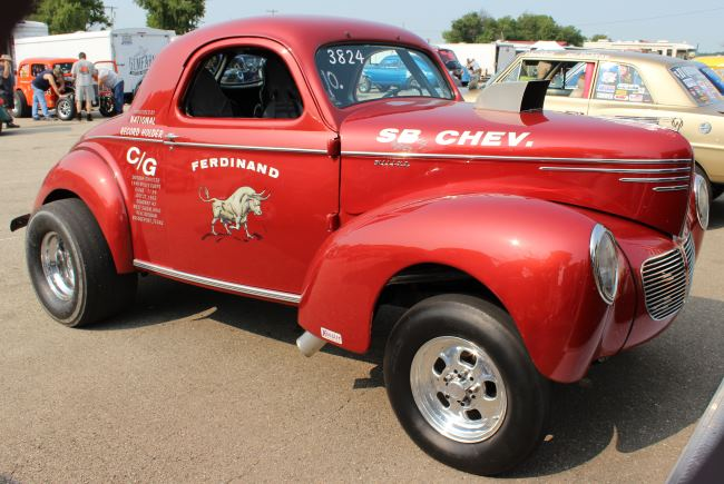 Willys-Gasser-Coupe[1].jpg