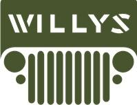 willys-logo.jpg