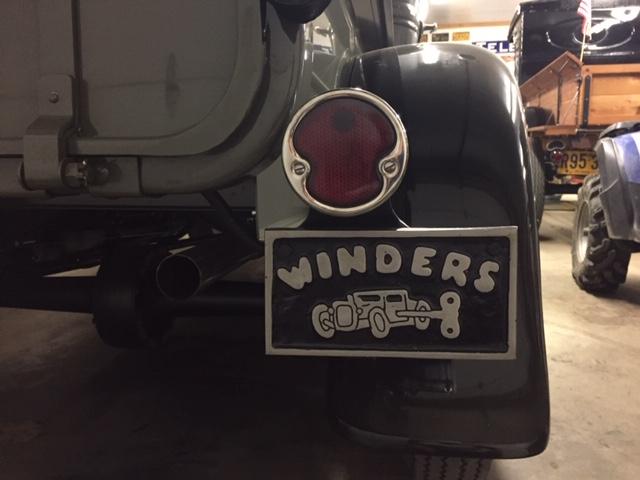 Winders plate.jpg