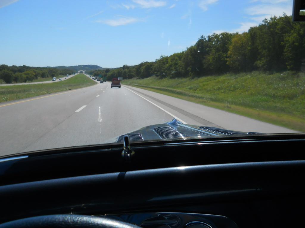 windshield 002.jpg