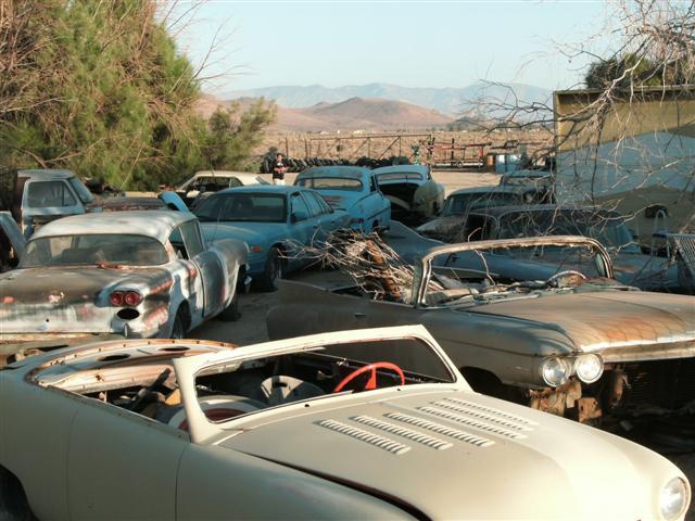 Winfield & Watson Gathering-Mojave 012 (Small).jpg