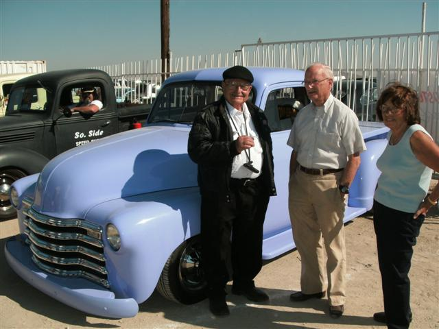 Winfield & Watson Gathering-Mojave 112 (Small).jpg
