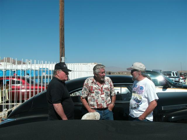 Winfield & Watson Gathering-Mojave 128 (Small).jpg