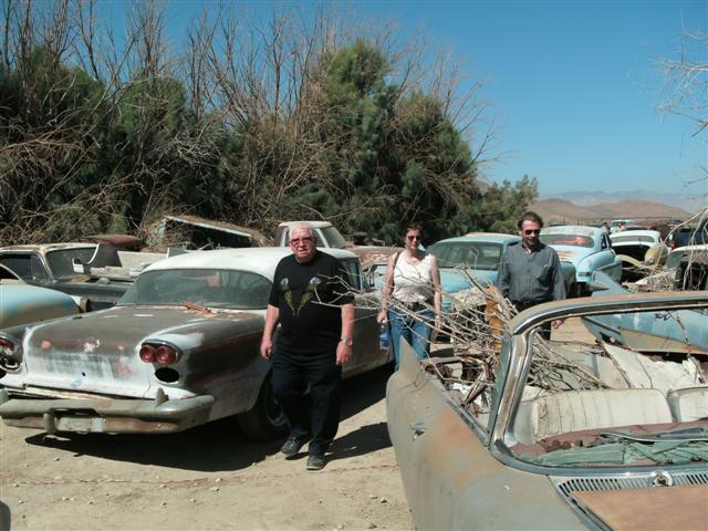 Winfield & Watson Gathering-Mojave 154 (Small).jpg