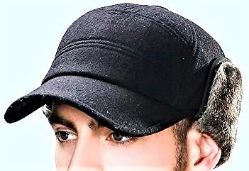 winter ear flap cap.jpg