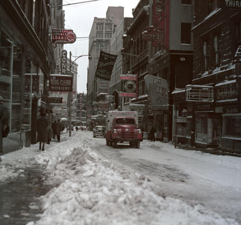 Winter in Boston, 1956.jpg