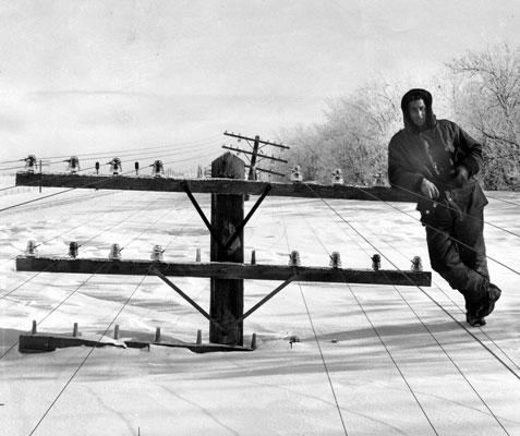 winter1949phonelines.jpg