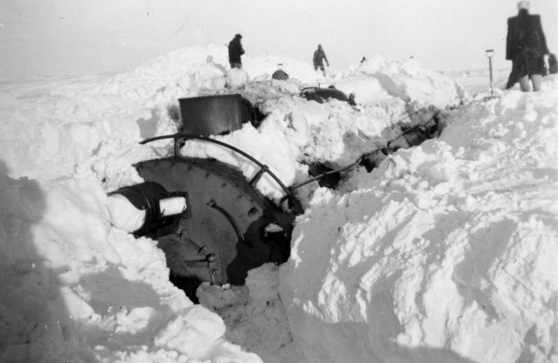 winter1949train.jpg
